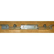 Крепление HP 224965-001 для ML370 (Черкесск)