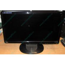 "21.5"" ЖК FullHD монитор Benq G2220HD 1920х1080 (широкоформатный) - Черкесск"