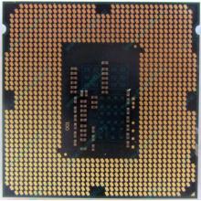 Процессор Intel Pentium G3420 (2x3.0GHz /L3 3072kb) SR1NB s.1150 (Черкесск)