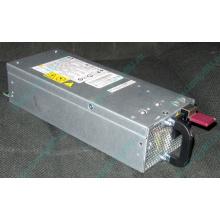 Блок питания 800W HP 379123-001 403781-001 380622-001 399771-001 DPS-800GB A HSTNS-PD05 (Черкесск)
