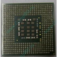 Процессор Intel Celeron D (2.4GHz /256kb /533MHz) SL87J s.478 (Черкесск)