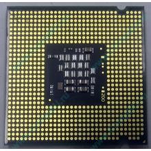 Процессор Intel Celeron 450 (2.2GHz /512kb /800MHz) s.775 (Черкесск)