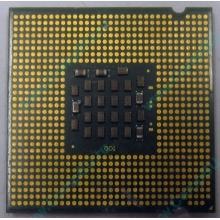 Процессор Intel Celeron D 336 (2.8GHz /256kb /533MHz) SL84D s.775 (Черкесск)