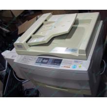 Копировальный аппарат Sharp SF-2218 (A3) Б/У в Черкесске, купить копир Sharp SF-2218 (А3) БУ (Черкесск)