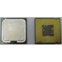 Процессор Intel Pentium-4 630 (3.0GHz /2Mb /800MHz /HT) SL8Q7 s.775 (Черкесск)