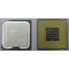 Процессор Intel Pentium-4 524 (3.06GHz /1Mb /533MHz /HT) SL8ZZ s.775 (Черкесск)