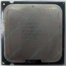 Процессор Intel Celeron D 347 (3.06GHz /512kb /533MHz) SL9XU s.775 (Черкесск)