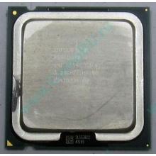 Процессор Intel Pentium-4 641 (3.2GHz /2Mb /800MHz /HT) SL94X s.775 (Черкесск)