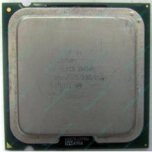 Процессор Intel Pentium-4 531 (3.0GHz /1Mb /800MHz /HT) SL9CB s.775 (Черкесск)