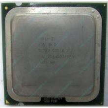 Процессор Intel Celeron D 331 (2.66GHz /256kb /533MHz) SL98V s.775 (Черкесск)
