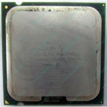 Процессор Intel Pentium-4 521 (2.8GHz /1Mb /800MHz /HT) SL9CG s.775 (Черкесск)