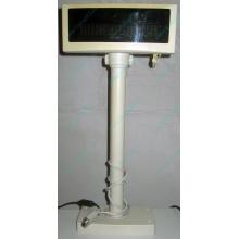 Нерабочий VFD customer display 20x2 (COM) - Черкесск