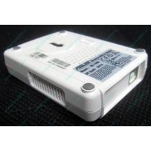 Wi-Fi адаптер Asus WL-160G (USB 2.0) - Черкесск