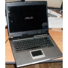 """Ноутбук Asus A6 (CPU неизвестен /no RAM! /no HDD! /15.4"""" TFT 1280x800) - Черкесск"""