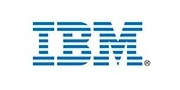 IBM (Черкесск)
