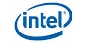 Intel (Черкесск)